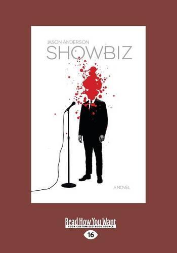 Showbiz (Paperback)