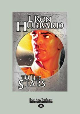 To the Stars (Paperback)