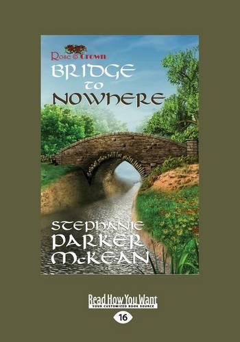 Bridge to Nowwhere: A Miz Mike Novel (Paperback)