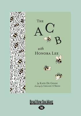 The Acb with Honora Lee (Paperback)