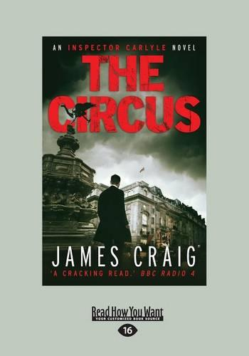 The Circus (Paperback)
