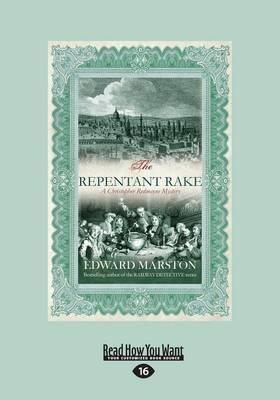 The Repentant Rake (Paperback)