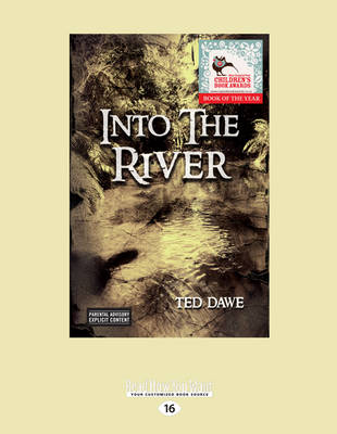 Into the River (Paperback)