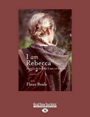 I am Rebecca (Paperback)