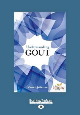 Understanding Gout (Paperback)