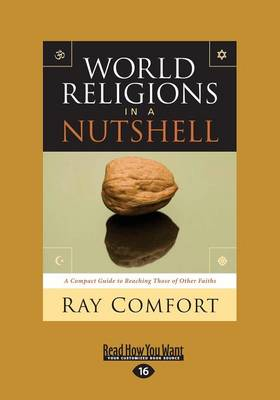 World Religions in a Nutshell (Paperback)