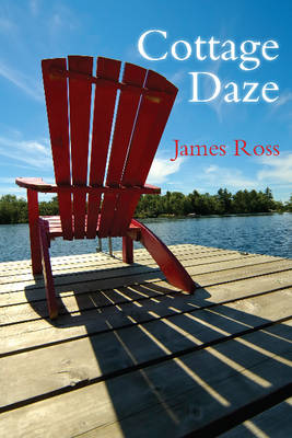 Cottage Daze (Paperback)