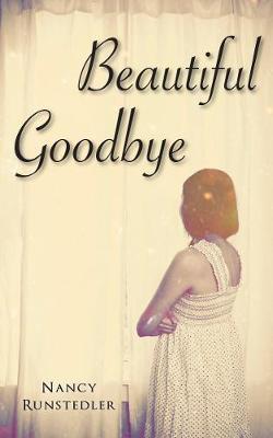 Beautiful Goodbye (Paperback)
