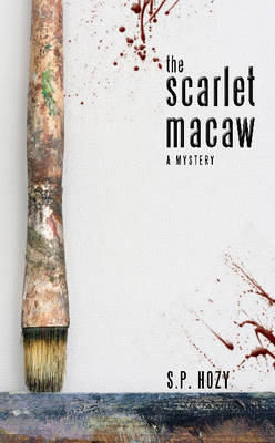 The Scarlet Macaw (Paperback)