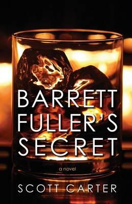 Barrett Fuller's Secret (Paperback)