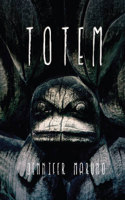 Totem (Paperback)