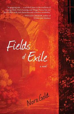 Fields of Exile (Paperback)