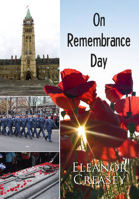 On Remembrance Day (Hardback)