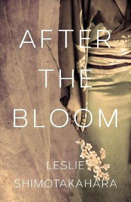 After the Bloom (Paperback)