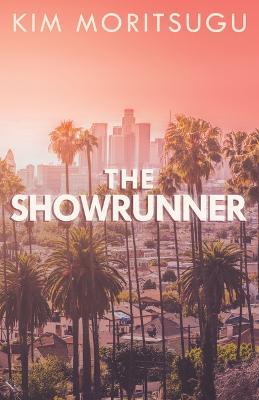 The Showrunner (Paperback)