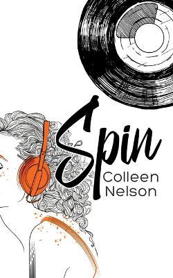 Spin (Paperback)