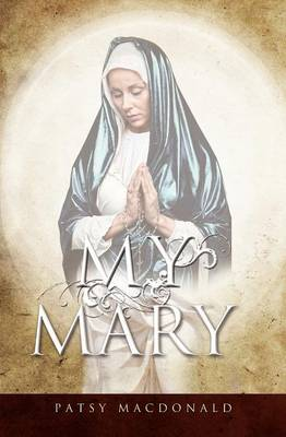 My Mary (Paperback)