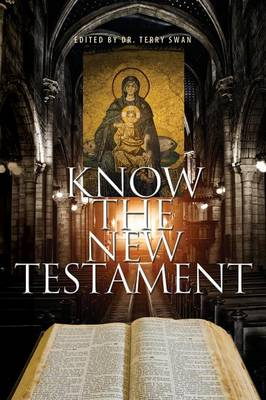 Know the New Testament (Paperback)