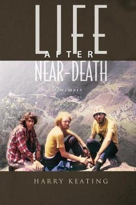 Life After Near-Death: A Memoir (Paperback)