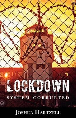 Lockdown: System Corrupted (Paperback)