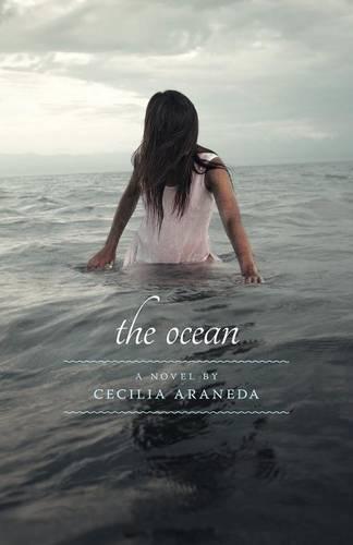 The Ocean (Paperback)