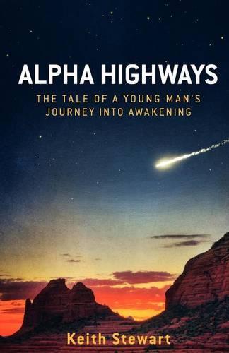 Alpha Highways (Paperback)