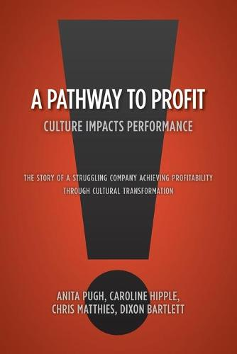 A Pathway to Profit (Paperback)
