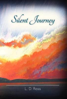 Silent Journey: The Michelle Britton Story (Hardback)