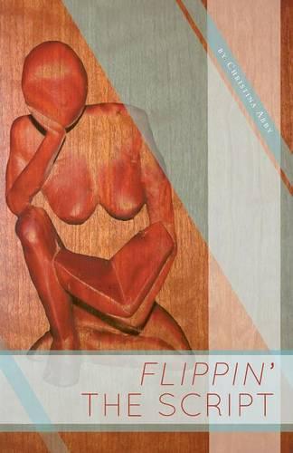 Flippin' the Script (Paperback)