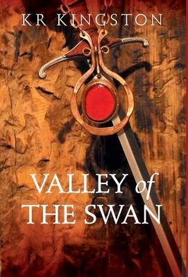 Valley of the Swan - The Dado Sagas (Hardback)