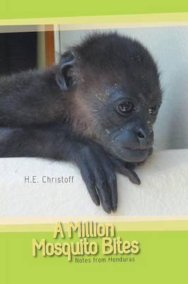 A Million Mosquito Bites (Paperback)