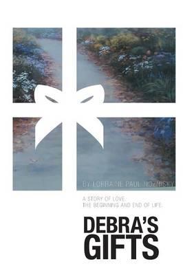 Debra's Gifts (Paperback)
