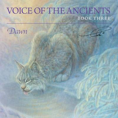Voice of the Ancients: Dawn (Paperback)
