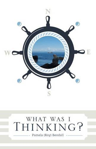 What Was I Thinking? (Paperback)