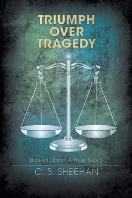 Triumph Over Tragedy (Paperback)