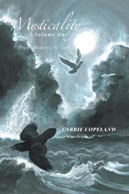 Mysticality Volume One - From Darkness to Light (Paperback)