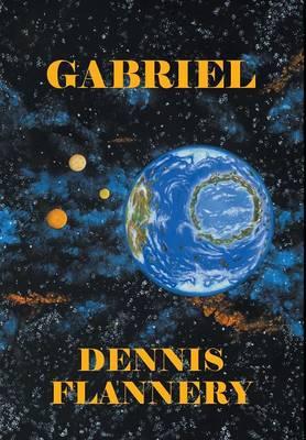 Gabriel (Hardback)