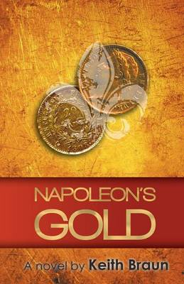 Napoleon's Gold (Paperback)