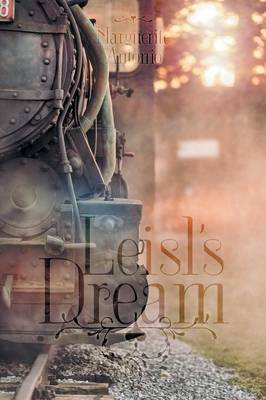 Leisl's Dream (Paperback)