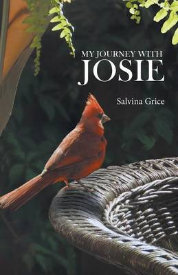 My Journey with Josie (Paperback)