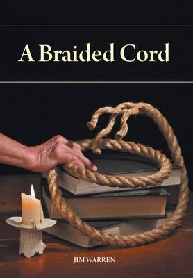 A Braided Cord (Hardback)