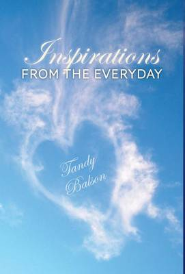 Inspirations from the Everyday (Hardback)