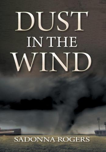 Dust in the Wind: Volume 1: The Delaine Reynolds' Journey (Hardback)