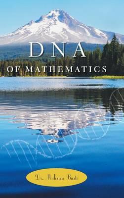 DNA of Mathematics (Hardback)