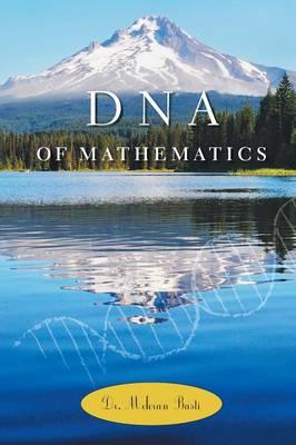 DNA of Mathematics (Paperback)