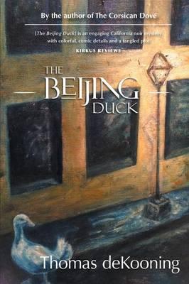 The Beijing Duck (Paperback)