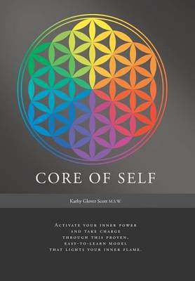 Core of Self (Hardback)