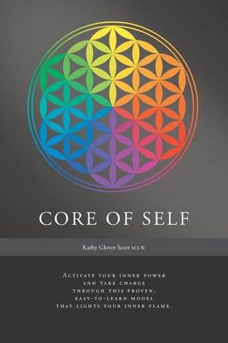 Core of Self (Paperback)