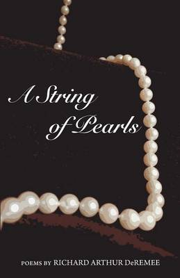 A String of Pearls (Paperback)