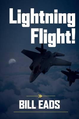 Lightning Flight! (Paperback)